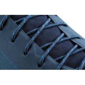 Arc'teryx Acrux SL Approach Shoes Herre nocturne/rigel